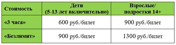 %D1%82%D0%B0%D1%80%D0%B8%D1%84%D1%8B%202-8%20%D1%8F%D0%BD%D0%B2%D0%B0%D1%80%D1%8F%202020.png